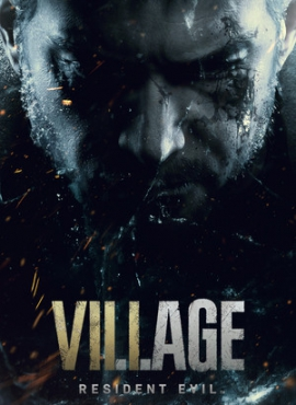 Resident Evil Village game specification