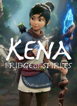 Kena: Bridge of Spirits game specification