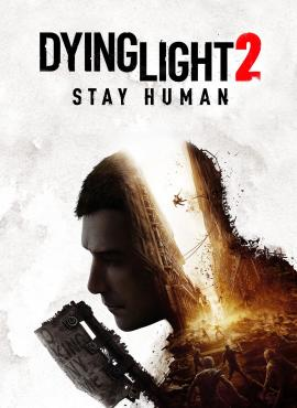 Dying Light 2 Stay Human game specification