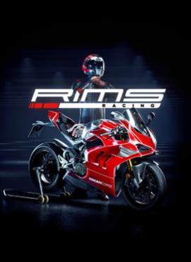 RiMS Racing game specification