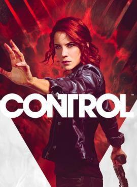 Control game specification