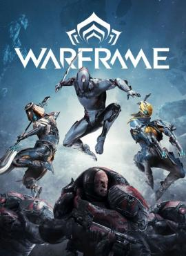 Warframe game specification