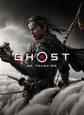 Ghost of Tsushima game specification