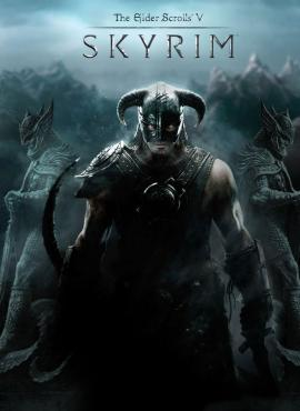 The Elder Scrolls V: Skyrim game specification