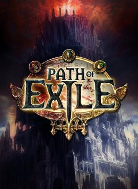 Path of Exile game specification