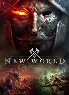 New World game specification