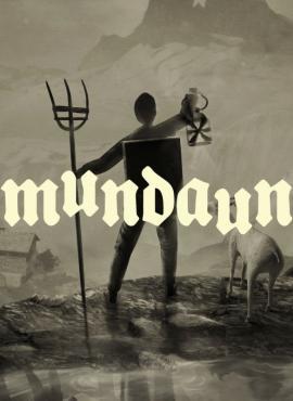 Mundaun game specification
