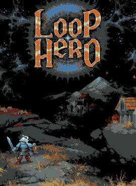 Loop Hero game specification