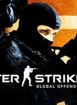 Counter-Strike: Global Offensive game specification