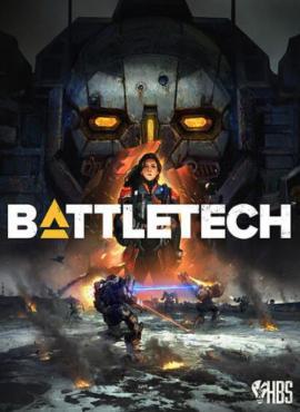 BattleTech game specification
