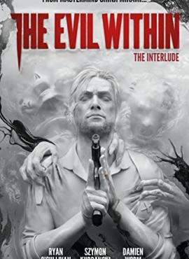 The Evil Within 2 game specification