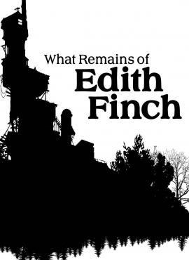 What Remains of Edith Finch game specification