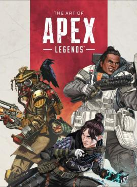 Apex Legends game specification