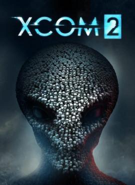 XCOM 2 game specification