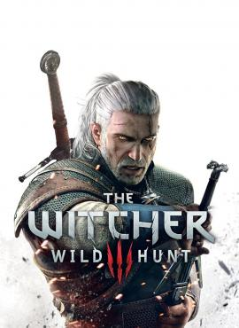 The Witcher 3: Wild Hunt game specification