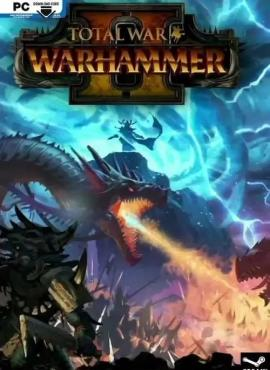 Total War: WARHAMMER II game specification