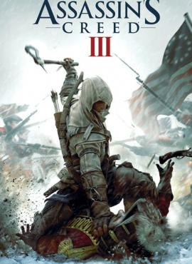 Assassin's Creed III game specification