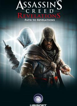Assassin's Creed: Revelations game specification