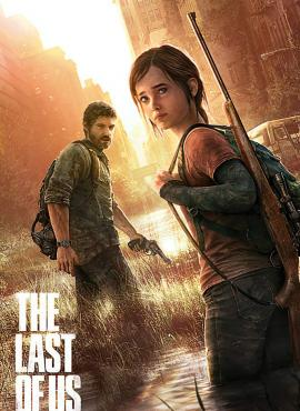 The Last of Us game specification